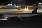 Orange linerさんが、羽田空港で撮影した吉祥航空 A320-214の航空フォト(写真)