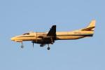 masa707さんが、ポートランド国際空港で撮影したアメリフライトの航空フォト(写真)