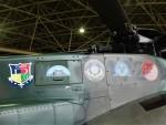 SmithNewmanさんが、立川飛行場で撮影した陸上自衛隊 OH-6Dの航空フォト(写真)
