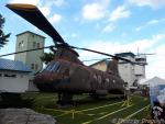 dragonflyさんが、札幌飛行場で撮影した陸上自衛隊 KV-107II-4の航空フォト(写真)