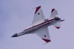 yabyanさんが、名古屋飛行場で撮影した航空自衛隊 F-2Aの航空フォト(写真)