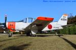 いおりさんが、小月航空基地で撮影した海上自衛隊 T-5の航空フォト(飛行機 写真・画像)