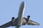 imosaさんが、羽田空港で撮影したAIR DO 767-33A/ERの航空フォト(写真)