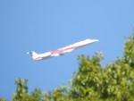 おぶりがーどさんが、松本空港で撮影したコリアエクスプレスエア ERJ-145ERの航空フォト(写真)