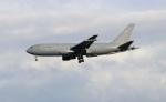 ハム太郎。さんが、横田基地で撮影したボーイング KC-46A (767-2LK/ER)の航空フォト(写真)