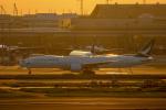 チャッピー・シミズさんが、羽田空港で撮影したキャセイパシフィック航空 777-367/ERの航空フォト(写真)