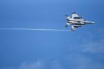 小松空港 - Komatsu Airport [KMQ/RJNK]で撮影された航空自衛隊 - Japan Air Self-Defense Forceの航空機写真