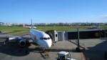 westtowerさんが、サルガド・フィーリョ国際空港で撮影したTAM航空 A320-232の航空フォト(写真)