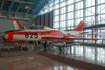 apphgさんが、浜松基地で撮影した航空自衛隊 T-1Aの航空フォト(写真)