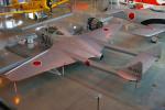 apphgさんが、浜松基地で撮影した航空自衛隊 DH.115 Vampire T55の航空フォト(写真)