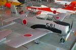 apphgさんが、浜松基地で撮影した航空自衛隊 T-28B Trojanの航空フォト(写真)