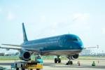BENKIMAN-ENLさんが、タンソンニャット国際空港で撮影したベトナム航空 A321-231の航空フォト(写真)
