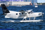 Chofu Spotter Ariaさんが、横浜港で撮影したせとうちSEAPLANES Kodiak 100の航空フォト(飛行機 写真・画像)
