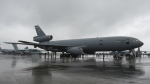 KLIAX24Rさんが、横田基地で撮影したアメリカ空軍 KC-10A Extender (DC-10-30CF)の航空フォト(写真)