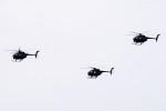 kaeru6006さんが、朝霞駐屯地で撮影した陸上自衛隊 OH-6Dの航空フォト(写真)