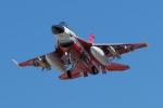 あずち88さんが、岐阜基地で撮影した航空自衛隊 XF-2Bの航空フォト(写真)