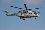 OMAさんが、岩国空港で撮影した海上自衛隊 MCH-101の航空フォト(飛行機 写真・画像)