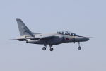 EXIA01さんが、入間飛行場で撮影した航空自衛隊 T-4の航空フォト(写真)