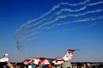 new_2106さんが、入間飛行場で撮影した航空自衛隊 C-1の航空フォト(写真)