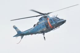 四日市港霞ふ頭で撮影された四日市港霞ふ頭の航空機写真