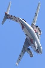 take_2014さんが、入間飛行場で撮影した航空自衛隊 C-1の航空フォト(飛行機 写真・画像)