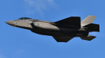 PaveHawk_Golfさんが、名古屋飛行場で撮影した航空自衛隊 F-35A Lightning IIの航空フォト(写真)