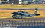 PaveHawk_Golfさんが、名古屋飛行場で撮影した航空自衛隊 UH-60Jの航空フォト(写真)