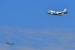 @あきやんさんが、関西国際空港で撮影した海上保安庁 340B/Plus SAR-200の航空フォト(写真)
