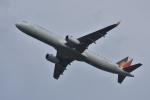 qooさんが、成田国際空港で撮影したフィリピン航空 A321-231の航空フォト(写真)