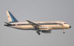 hs-tgjさんが、ドンムアン空港で撮影したタイ王国空軍 100-95LRの航空フォト(写真)
