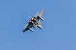 NCT310さんが、入間飛行場で撮影した航空自衛隊 F-15J Eagleの航空フォト(写真)