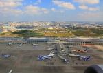 タミーさんが、那覇空港で撮影した全日空 777-281/ERの航空フォト(写真)