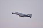 ひこ☆さんが、岐阜基地で撮影した航空自衛隊 F-4EJ Kai Phantom IIの航空フォト(写真)