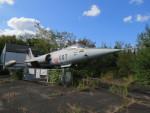 sp3混成軌道さんが、岡山空港で撮影した航空自衛隊 F-104J Starfighterの航空フォト(写真)