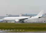 goldengoldsさんが、成田国際空港で撮影したホンコン・ジェット A330-202の航空フォト(写真)