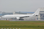 トロピカルさんが、成田国際空港で撮影したホンコン・ジェット A330-202の航空フォト(写真)
