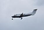 mojioさんが、那覇空港で撮影した陸上自衛隊 LR-2の航空フォト(飛行機 写真・画像)