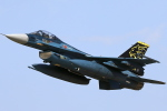 take_2014さんが、茨城空港で撮影した航空自衛隊 F-2Aの航空フォト(飛行機 写真・画像)