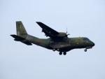 sv2koreaさんが、金海国際空港で撮影した大韓民国空軍 CN-235M-200の航空フォト(写真)