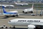 485k60さんが、羽田空港で撮影した全日空 767-381/ERの航空フォト(写真)