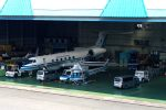 485k60さんが、羽田空港で撮影した海上保安庁 412の航空フォト(写真)