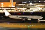 HISAHIさんが、羽田空港で撮影したホンコン・ジェット A330-202の航空フォト(写真)
