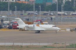珠海金湾空港 - Zhuhai Jinwan Airport [ZUH/ZGSD]で撮影された珠海金湾空港 - Zhuhai Jinwan Airport [ZUH/ZGSD]の航空機写真