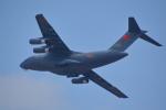 AkilaYさんが、珠海金湾空港で撮影した中国人民解放軍 空軍 Y-20の航空フォト(写真)