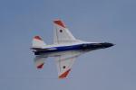yabyanさんが、岐阜基地で撮影した航空自衛隊 F-2Aの航空フォト(写真)