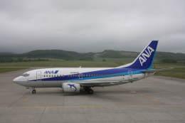 紋別空港 - Monbetsu Airport [MBE/RJEB]で撮影された紋別空港 - Monbetsu Airport [MBE/RJEB]の航空機写真