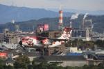 VIPERさんが、名古屋飛行場で撮影した航空自衛隊 C-1の航空フォト(写真)