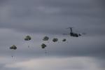 yasunori0624さんが、米子空港で撮影した航空自衛隊 C-1の航空フォト(写真)