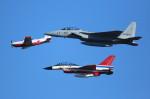 VIPERさんが、岐阜基地で撮影した航空自衛隊 F-15DJ Eagleの航空フォト(写真)