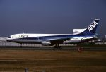 ITM58さんが、伊丹空港で撮影した全日空 L-1011-385-1 TriStar 1の航空フォト(写真)